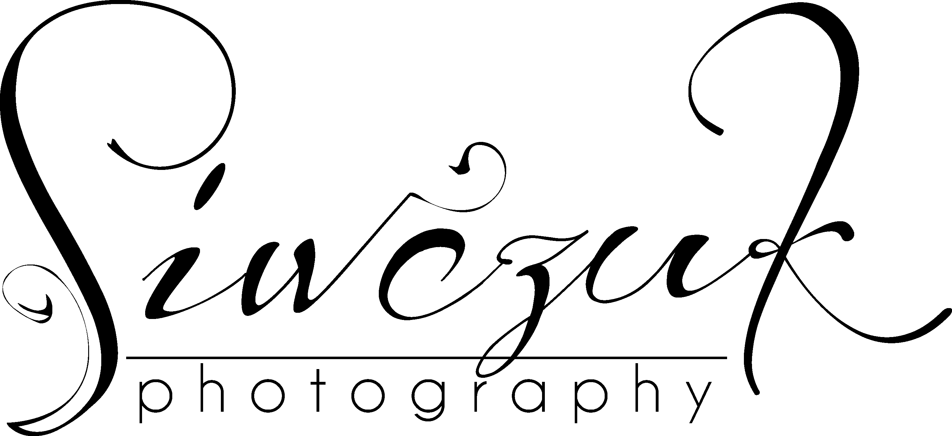 Siwczuk photography & video